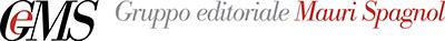 Gruppo editoriale Mauri Spagnol