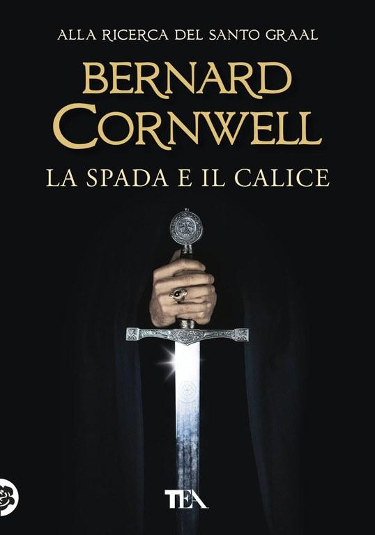 La spada e il calice