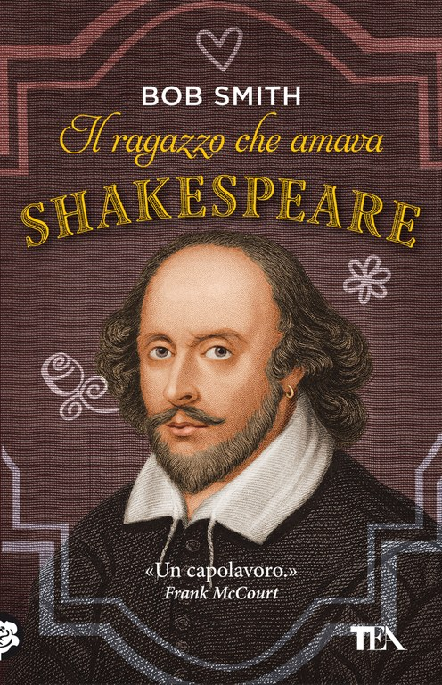 Il ragazzo che amava Shakespeare