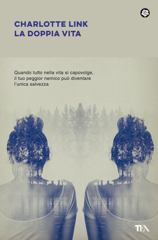 La doppia vita
