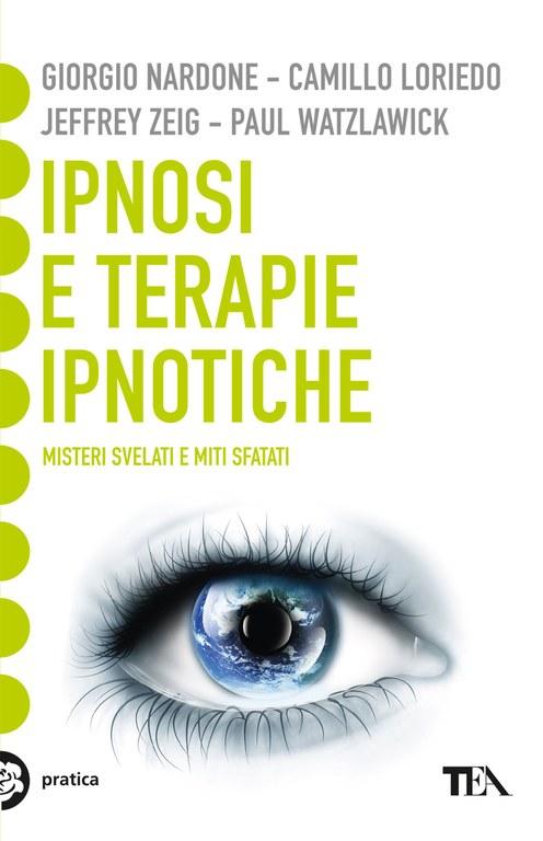 Ipnosi e terapie ipnotiche