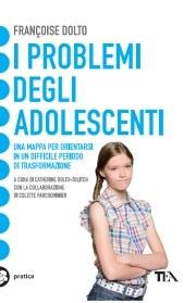 I problemi degli adolescenti