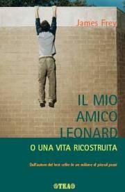 Il mio amico Leonard