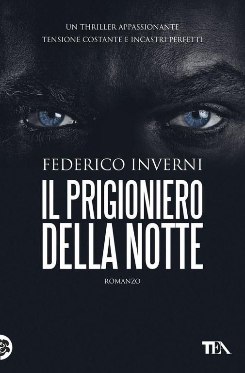 Il prigioniero della notte