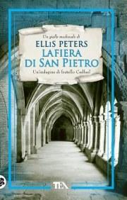 La fiera di San Pietro