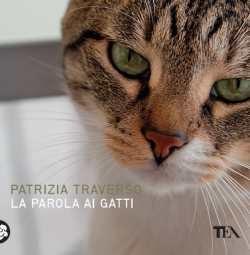 La parola ai gatti