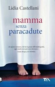 Mamma senza paracadute