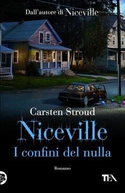 Niceville. I confini del nulla