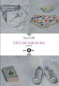 Vita di Saragaia