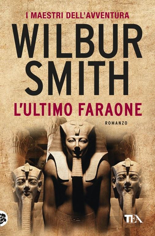 L'ultimo faraone