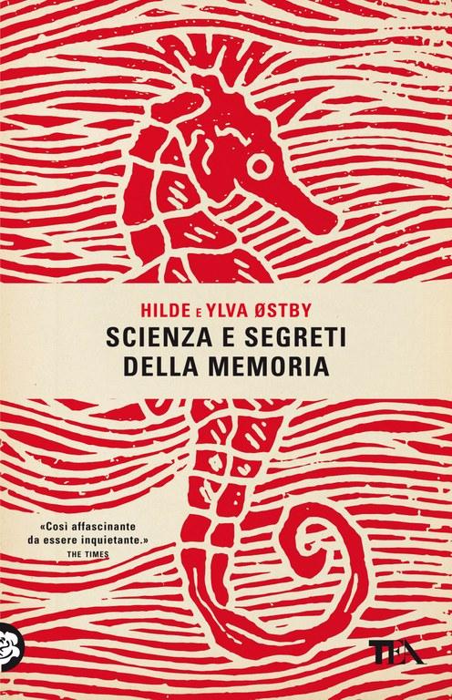 Scienza e segreti della memoria
